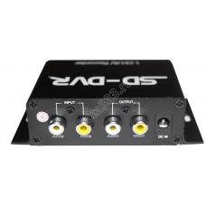 МикроРегистратор DVR-1