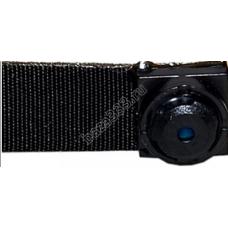 Мини камера EaglePro BX800Z