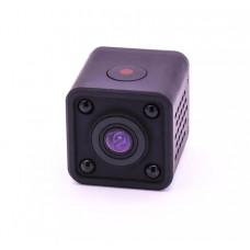 Мини камера Q9